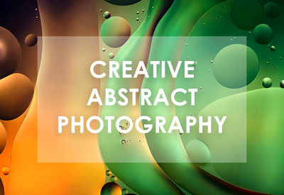 Abstract Photography (aerial, urban, and close-up) - online workshop with Mieke Boynton